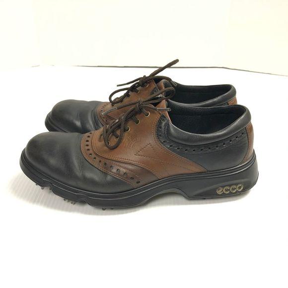 ecco mens shoes size 44